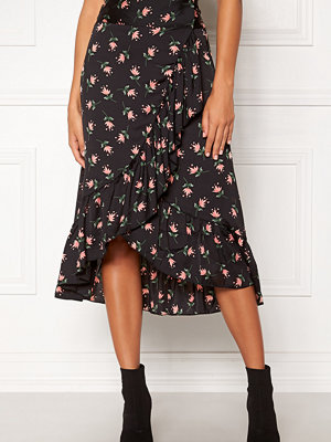 Twist & Tango Tammy Skirt