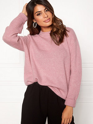 Boomerang Rut O-neck Sweater