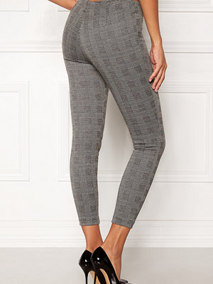 Leggings & tights - Only Tia Legging