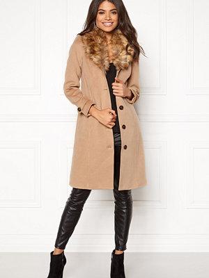 Happy Holly Elisa coat