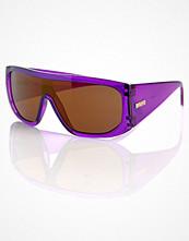 Solglasögon - Le Specs Panic Station Sunglasses