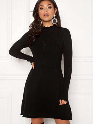 Only Sonia L/S Dress