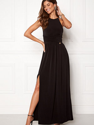 Chiara Forthi Erica Maxi Dress