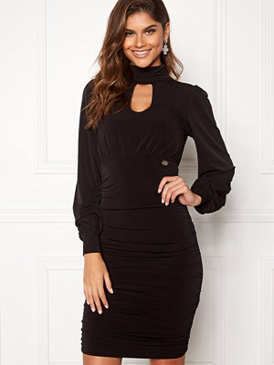 Chiara Forthi Carmen dress