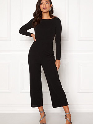 Jumpsuits & playsuits - Bubbleroom Vanda Jumpsuit