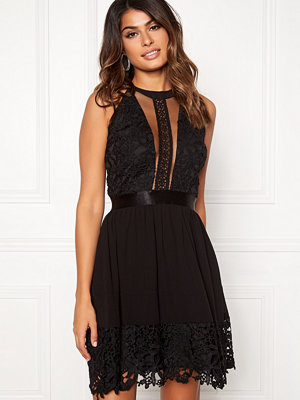 Sisters Point Else Dress