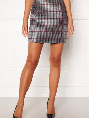 Bubbleroom Molly skirt