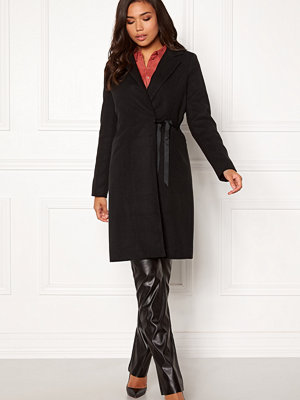 Bubbleroom Molly classic coat