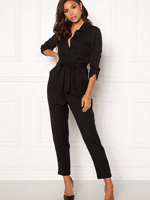 Bubbleroom Molly jumpsuit