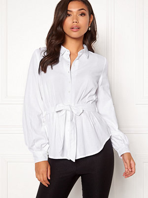 Make Way Donna blouse