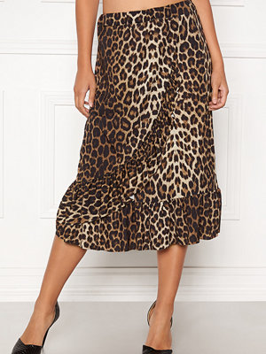 Sisters Point Givi Skirt