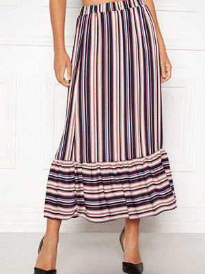 Sisters Point Varna Skirt