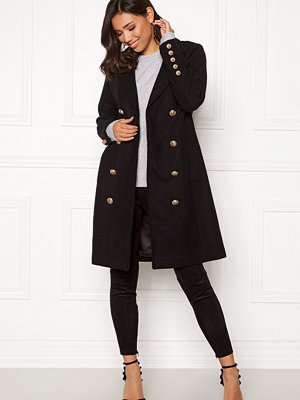 Y.a.s Goldia Coat