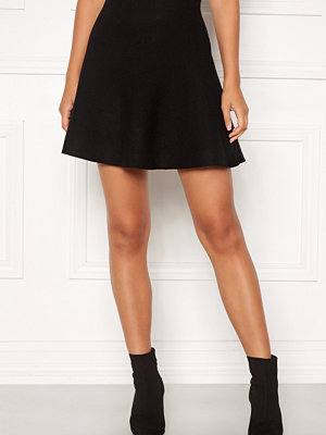 Only New Dallas Skirt