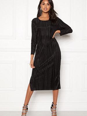 Rut & Circle Katrin Dress