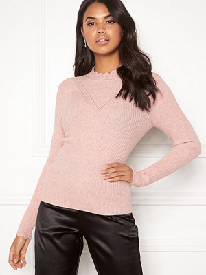 Only Sonia L/S Pullover