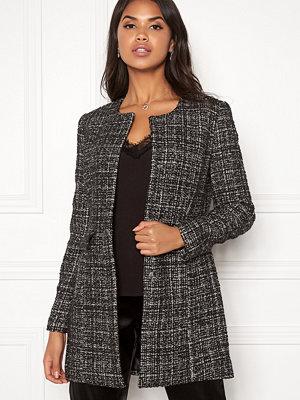 Vero Moda Lily Wool 3/4 Jacket