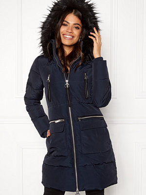 Happy Holly Emmie jacket