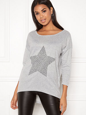 Only Elcos Stud 4/5 Top