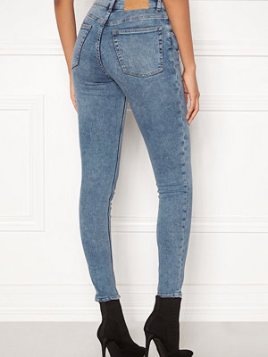 Jeans - Cheap Monday Mid Skin Jeans