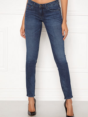 Jeans - Tommy Jeans Low Rise Skinny Sophie HD
