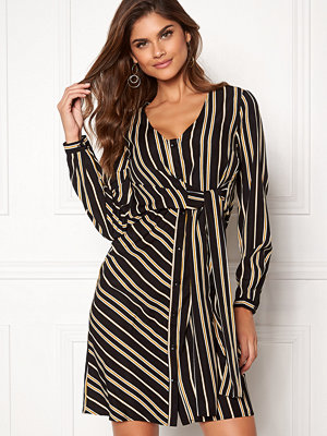 Chiara Forthi Connie shirt dress