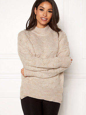 Pieces Fay Knit