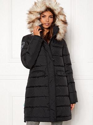 d.brand Eskimå Expedition Jacket