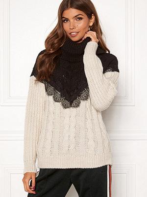 Tiffosi Lacey Sweater