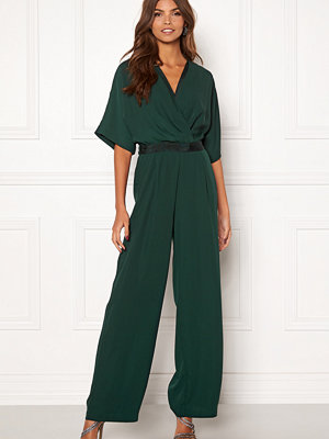 Jumpsuits & playsuits - Y.a.s Mamilla S/S Jumpsuit