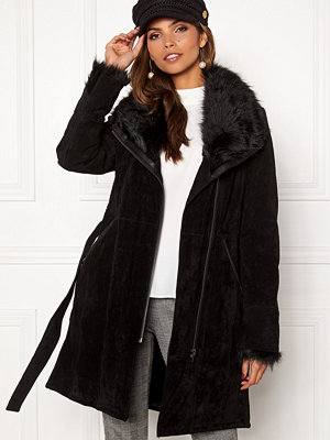 Jofama Inez Jacket