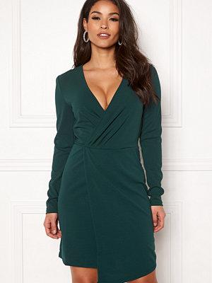 Jacqueline de Yong Lauren L/S Dress