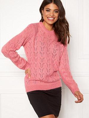 Twist & Tango Hilda Sweater