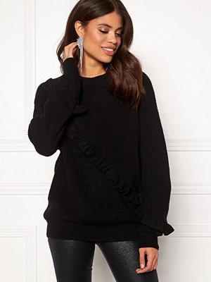 Twist & Tango Sonja Frill Sweater