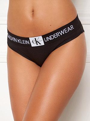 Calvin Klein CK Panties