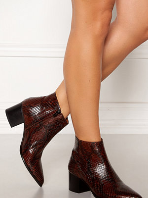 Twist & Tango Lisbon Boots