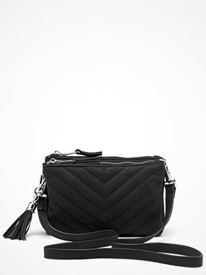 Object Adelle Quilted Bag