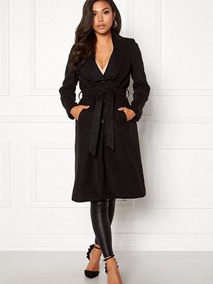 Bubbleroom Thilde coat