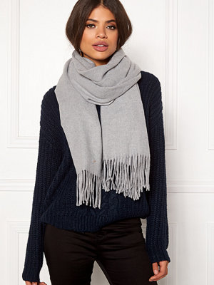 Only Nala Weaved Wool Scarf