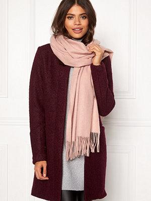 Only Nala Weaved Wool Scarf
