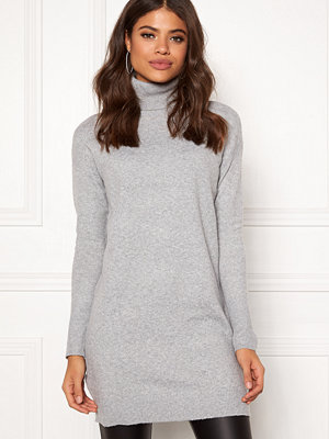Vero Moda Brilliant LS Rollneck Dress