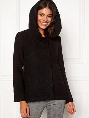 Jacqueline de Yong Eva Wool Jacket