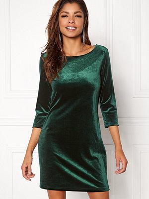 Vila Sienna 3/4 Sleev Dress