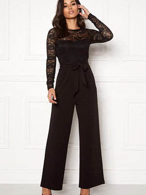Jumpsuits & playsuits - Happy Holly Amalia jumpsuit