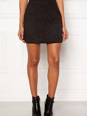 Vero Moda Donna Dina Short Skirt