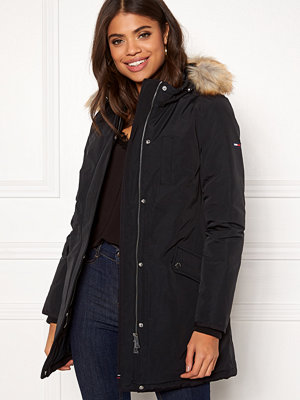 Tommy Jeans Technical Down Jacket