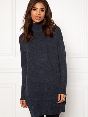 Vero Moda Brilliant LS Rollneck Dress