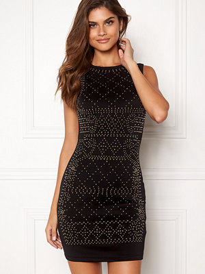 Chiara Forthi Portia studded dress