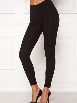 Happy Holly Sofia leggings Black