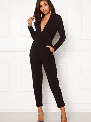 Make Way Odessa jumpsuit